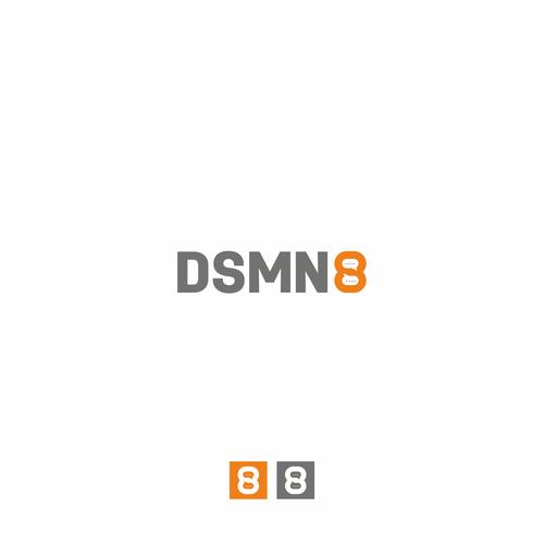 Diseño finalista de DMNS