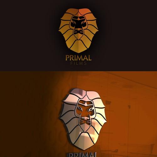 Diseño finalista de Nikola 81