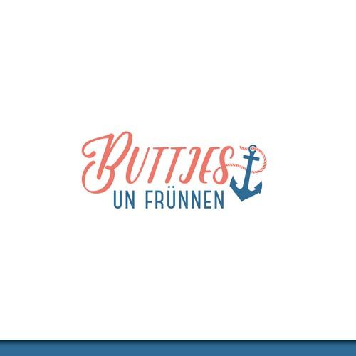 Runner-up design by Khramova