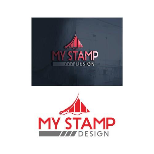 Diseño finalista de anis_m