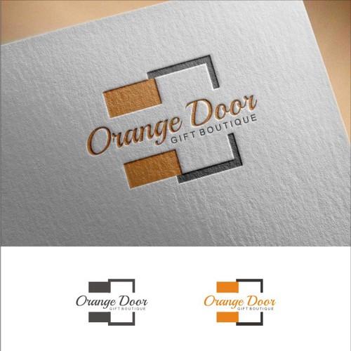 Diseño finalista de MarJoe