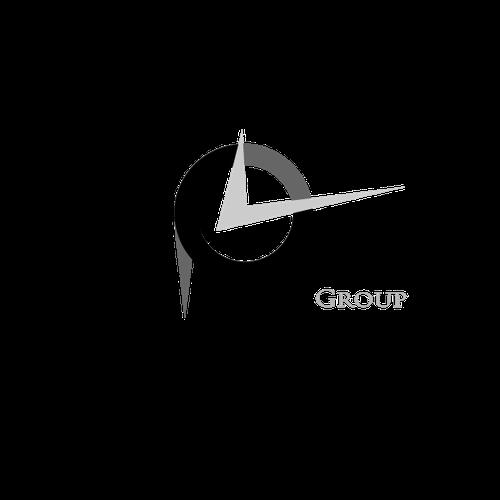 Diseño finalista de gshock creative