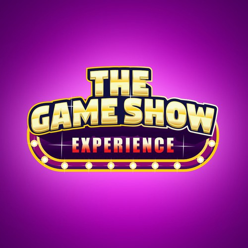 29+ Game Show Logo  Pictures