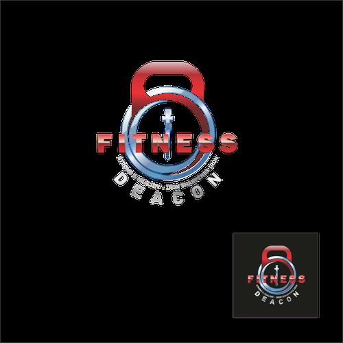 Runner-up design by ▒ Mile.design ▒