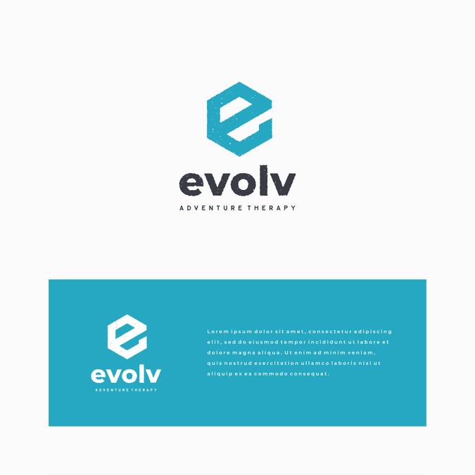 Diseño ganador de BLVART