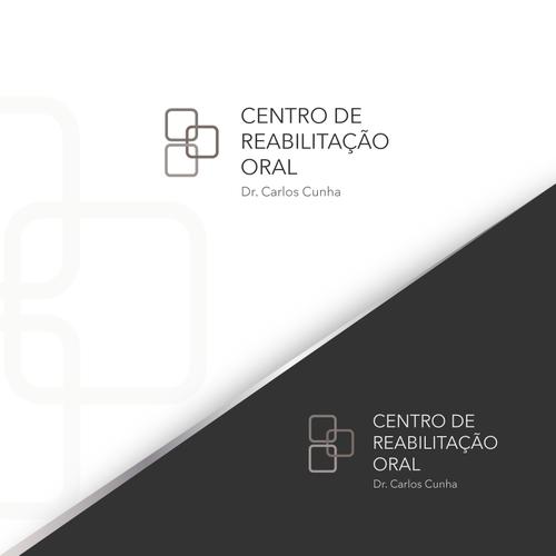 Design finalista por Conrado Diório