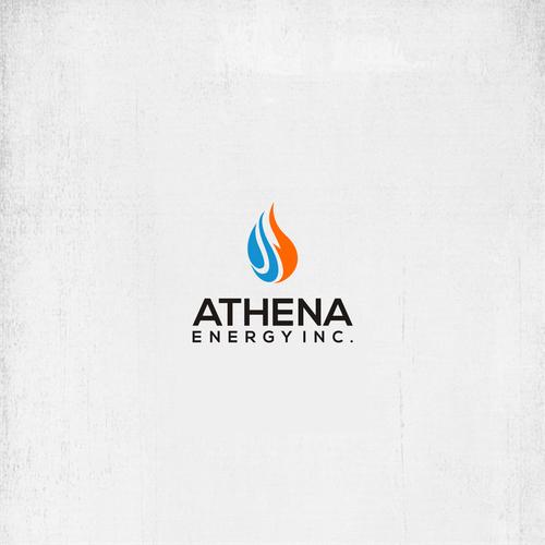 Design finalista por sofyanshahsury