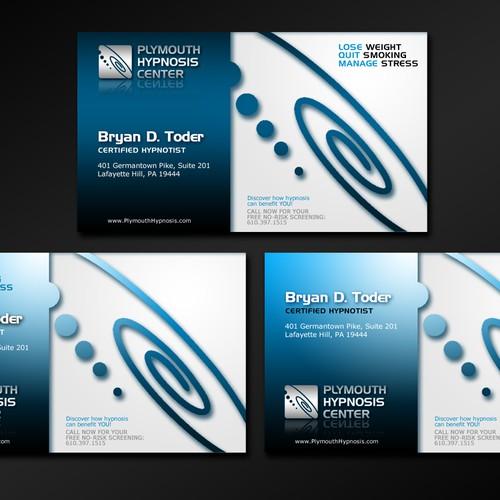Design finalisti di Ki