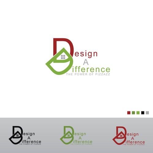 Diseño finalista de Objects