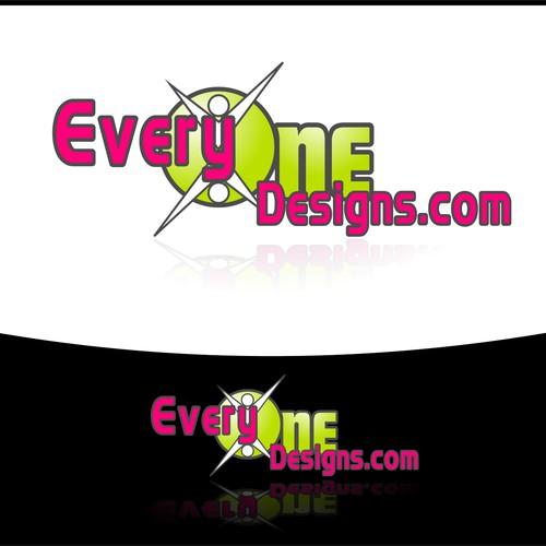 Diseño finalista de 41North Designs