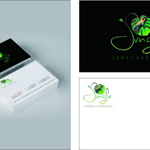 Diseño finalista de mister|COY|
