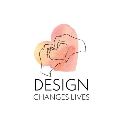 Runner-up design by CSJStudios