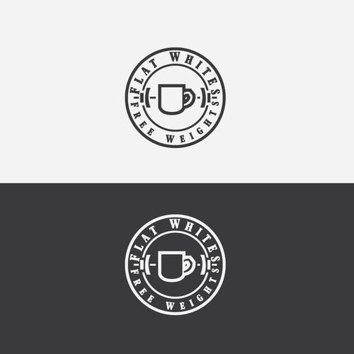 Diseño finalista de ShqipdonAliu