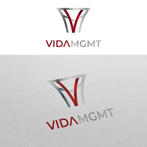 Diseño finalista de IVANOV DESIGN