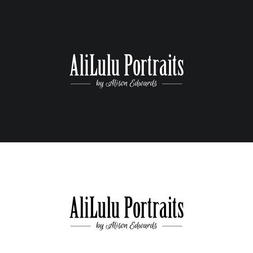 Diseño finalista de Christian Alban