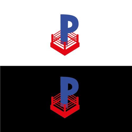 Runner-up design by fullpoint