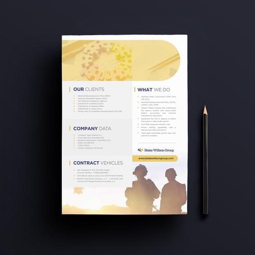 Design finalista por ⭐️Elevaanto⭐️