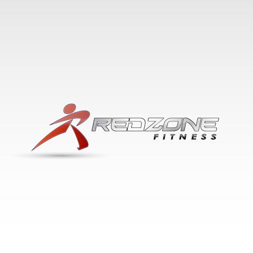 Runner-up design by defe