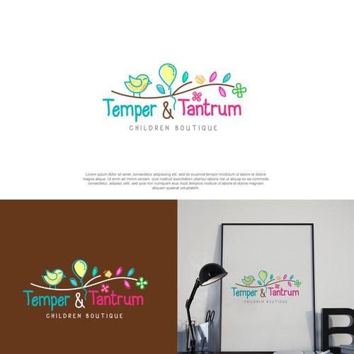 Diseño finalista de Saurio Design