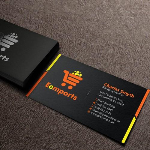 Diseño finalista de MediaProductionArt