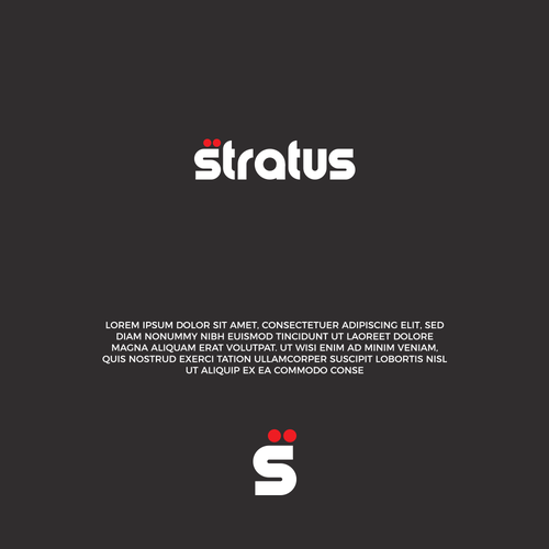 Diseño finalista de Suparde