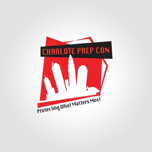 Design finalista por CHIC_DESIGN