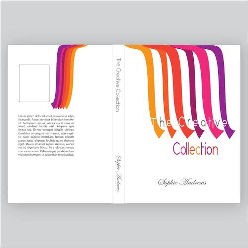 Runner-up design by Creatiffa