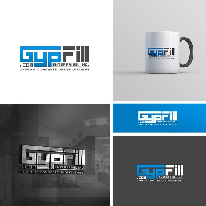 Diseño ganador de Graphic Flame™