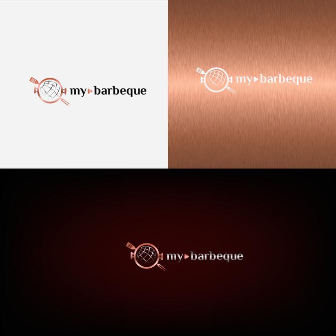 Winning design by oopz