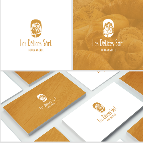 Diseño finalista de Nikita_design
