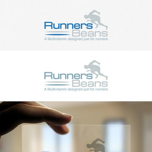 Runner-up design by enco