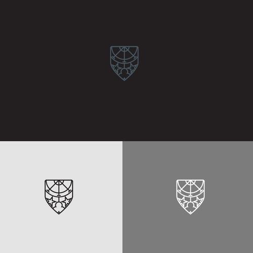 Diseño finalista de del_core