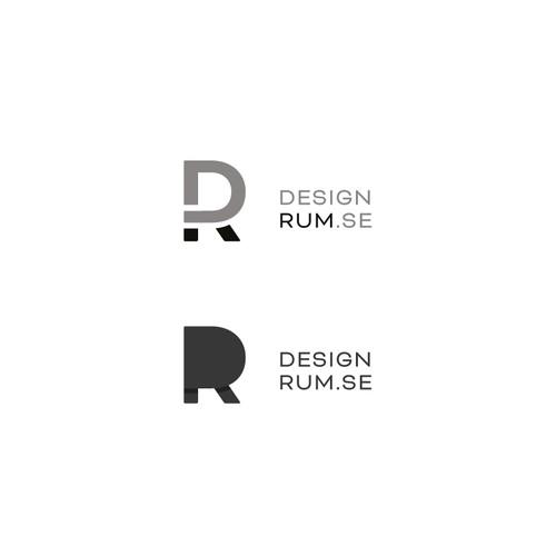 Runner-up design by cami fernandez