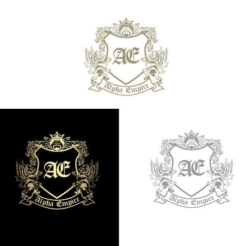 Runner-up design by 24rt