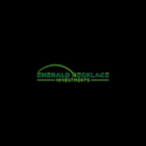 Design finalista por Sheilart