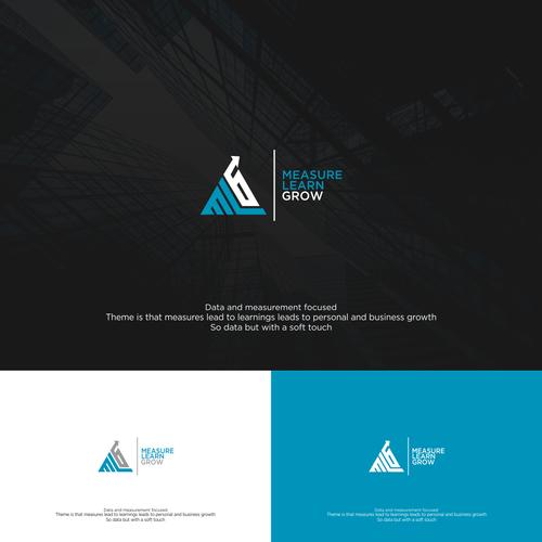 Runner-up design by facile_