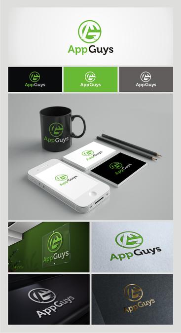 Winning design by Nuuun...