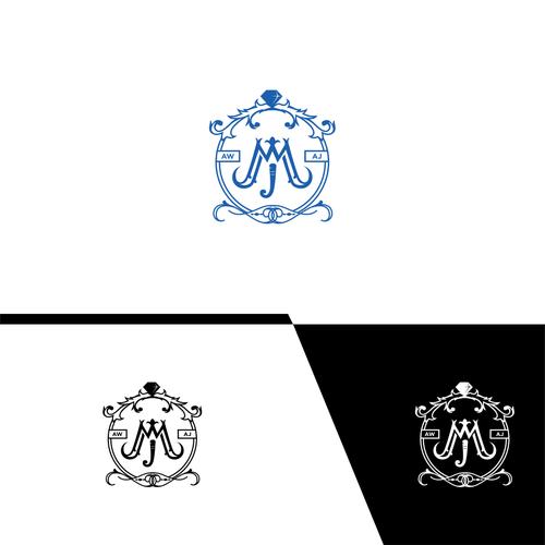 Diseño finalista de calvajawa