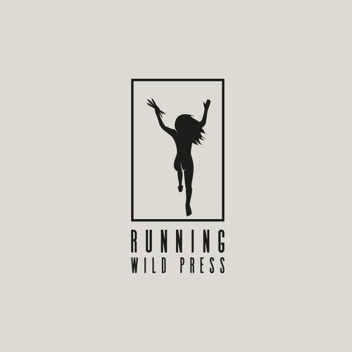 Runner-up design by EvgenYurevich