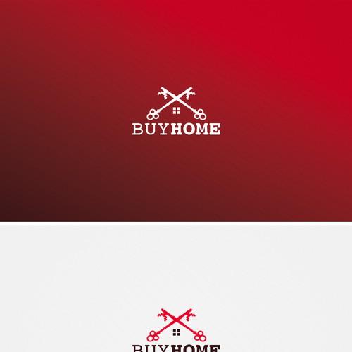 Runner-up design by La.Cynn.99 ✯