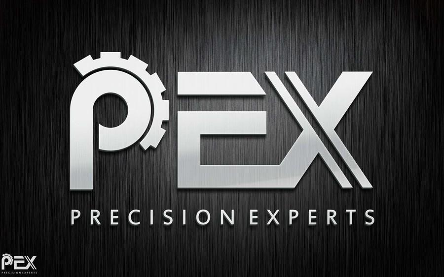 Winning design by p.x.l.s.m™