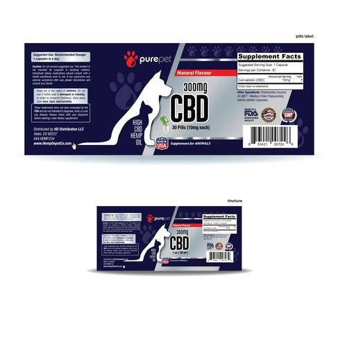 Runner-up design by ....Comartstudios™