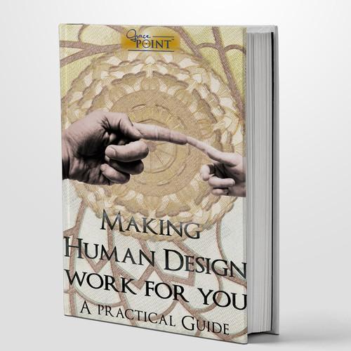 Diseño finalista de Graphic ™