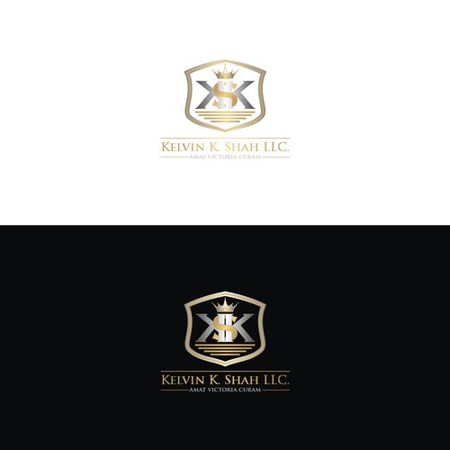 Zweitplatziertes Design von S-Logo