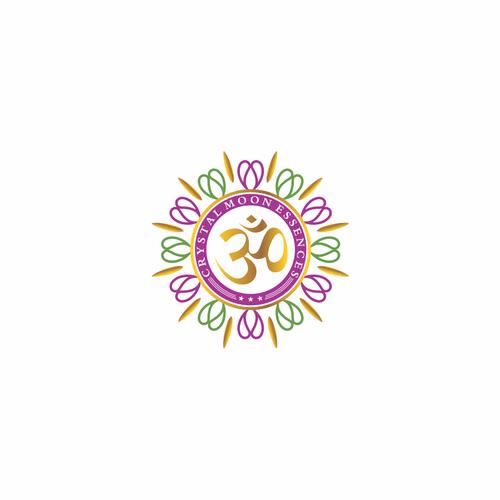 Design finalista por Vijay Kumari Marwal