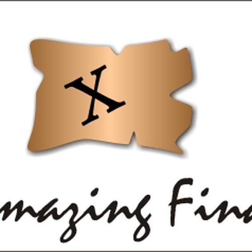 Ontwerp van finalist CryptGraphics