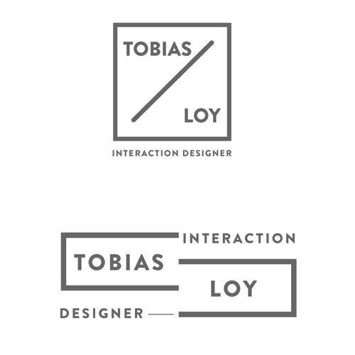 Diseño finalista de offroom design