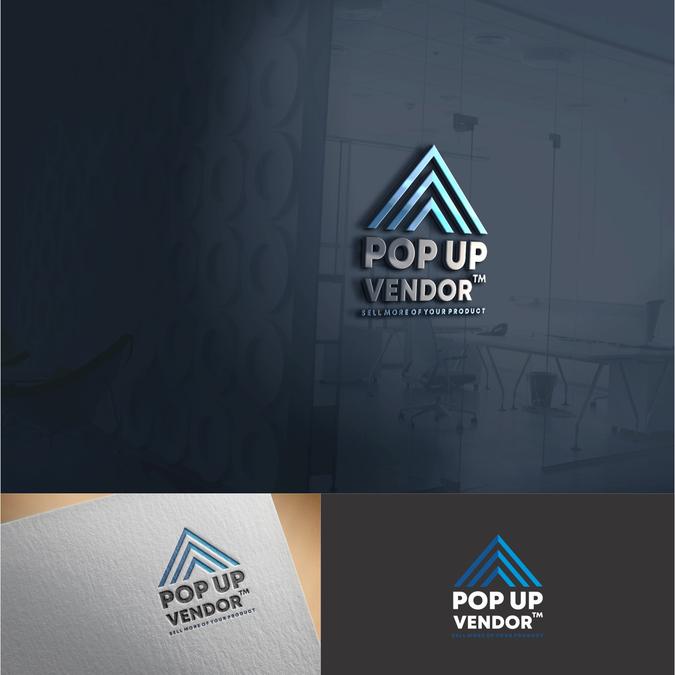Winning design by kepok77