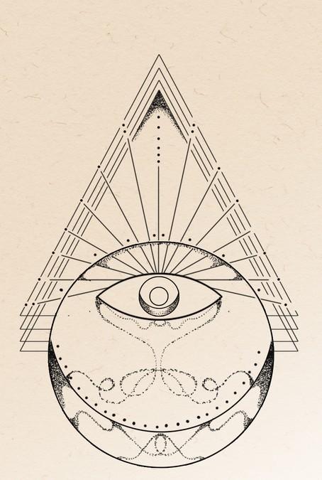 Design vencedor por Pauna