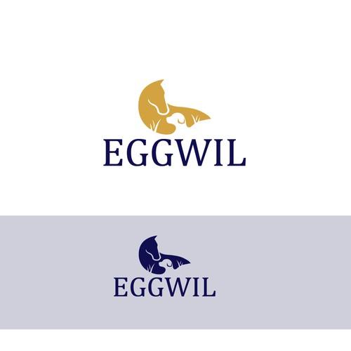 Runner-up design by lovedraw